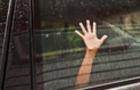 Поліція у Хусті розбирається, чи був намір викрадення дитини