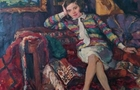 Закарпатський музей не віддає до США шедевр Ерделі його власникам