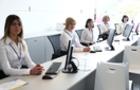 На Закарпатті можуть з'явитися 12 нових ЦНАПів по Програмі «U-LEAD з Європою»