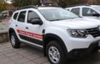 Амбулаторії Берегівщини отримали 7 нових санітарних автомобілів на 3,5 млн. грн.