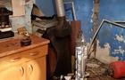 В Ужгороді у приватному будинку вибухнув котел