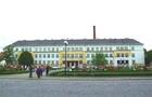 Закарпатський адмінсуд таки вижене профспілки з елітної будівлі на площі Народній