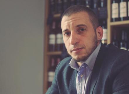 Заступник голови Закарпатської ОДА подав у відставку