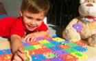 Закарпатський психолог: Цікаве дозвілля допоможе розвинути у дитини розумові здібності