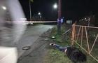 Відкрито кримінальне провадження за фактом смертельної ДТП біля Мукачева. Водій був п'яним