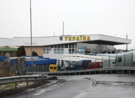 Шинкарюк: Водії, які брали гроші за перевезення через кордон заробітчан, ризикували життям