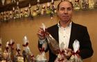 Не пройшло і півроку: Президент Зеленський звільнив Бондаренка з посади голови Закарпатської ОДА