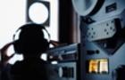 Судитимуть киян, що постачали в Україну шпигунські пристрої