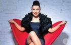 Російська співачка Йолка розповіла про бандитський Ужгород (ВІДЕО)