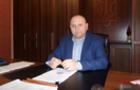 В Ужгороді новий начальник поліції