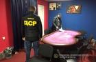 При повторному обшуку силовики вилучили понад 120 одиниць комп'ютерної техніки для нелегальних ігор