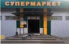 Правоохоронці з`ясували хто обстріляв з гранатомета магазин у Ганичах