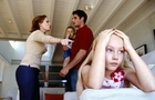 Токсичні батьки: як із цим боротися, - радить закарпатський психолог