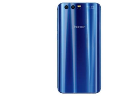 Частые поломки мобильных телефонов Huawei