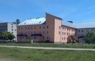 На Іршавщині для політичного піару використовують лікарню