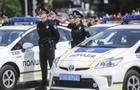 Патрульна поліція: швидкість у населених пунктах тепер 50 км/год