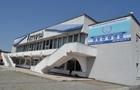 Словацька фірма, яка хоче взяти ужгородський аеропорт в концесію, має 30 тисяч євро на рахунку