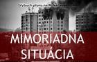 Мер Мукачева висловив співчуття жителям та меру міста-побратима Пряшів, де сталася страшна трагедія