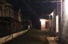 У Малому Раковці вбито місцевого жителя