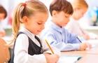 В Мукачівських школах годувати усіх безкоштовно більше не будуть