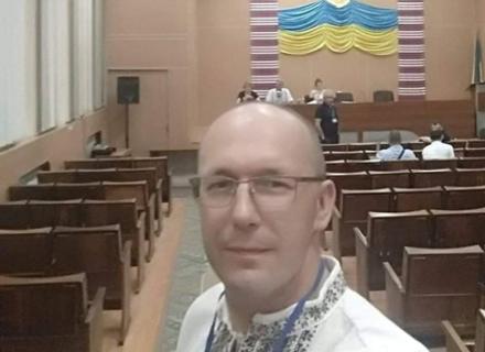 Зеленський призначив нових голів Свалявської та Ужгородської РДА