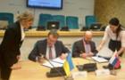 Україна та Словаччина домовилися розблокувати роботу аеропорту Ужгорода