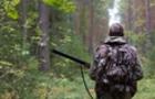 На Закарпатті провели масштабні облави на браконьєрів