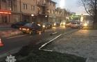 На Ужгородщині патрульні виявили за кермом авто п`яного іноземця якого суд уже позбавив права керування на 10 років
