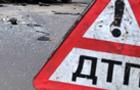 На околиці Мукачева харків'янин на ВАЗ збив насмерть пішохода