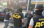 Оголошено про підозру рекетирам, які вимагали гроші у підприємців на Тячівщині