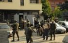 Через тиждень у трьох районах Закарпаття будуть вибухи та стрілянина. СБУ просить людей не панікувати