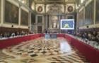Венеціанська комісія стала на бік закарпатських угорців у питанні права на навчання рідною мовою