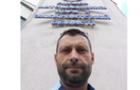 Затриманий за вимагання хабара керівник облавтодору раніше був радником міського голови Мукачева