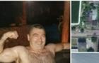 Суд в Ужгороді знову взяв під варту відомого наркодилера