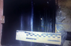 В Ужгороді у власному помешканні пограбували жінку