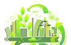 Європейські стандарти у місцевій енергетичній політиці Ужгорода