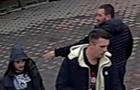 Власник ресторану в Ужгороді збрехав про викрадення автомобіля, щоб помститися боржникам