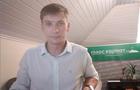 Виноградівську РДА очолив журналіст Кіш-молодший