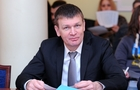 """Народний депутат від Закарпаття Роберт Горват припиняє маніпуляції """"Закарпатгазу"""" навколо лічильників"""