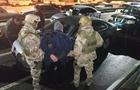 На Закарпатті силовики затримали наркодилера з банди міжрегіонального збуту небезпечних наркотиків