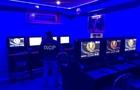 У Мукачеві правоохоронці вилучили 18 комп'ютерів нелегального грального закладу