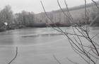 На Берегівщині потонули двоє рибалок