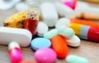 Майже 168 тисяч закарпатців отримали медикаменти за програмою «Доступні ліки»