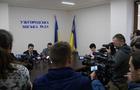 У громадському транспорті Ужгорода введуть систему електронного розрахунку за проїзд