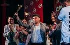 Які культурно-мистецькі заходи відбудуться в Ужгороді та області найближчими днями (АФІША)