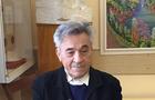 У Москві від коронавірусної інфекції помер відомий вчений родом із Закарпаття