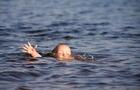 На Рахівщині у ставку потонув 5-річний хлопчик
