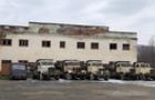 Голову правління ПрАТ «Берегівський кар'єр» підозрюють у розкраданні техніки держпідприємства вартістю понад 2,7 млн грн