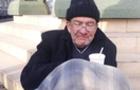 Літнього чоловіка вигнали з Тячівської райлікарні