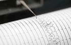 На Закарпатті стався землетрус силою 2,5 бали